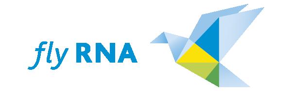 flyRNA.com